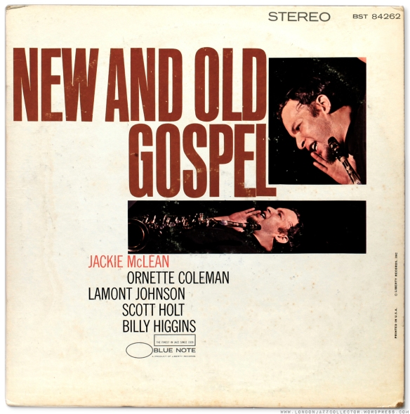 4262-jackie-mclean-old-and-new-gospel-frontcover-1800-LJC-1