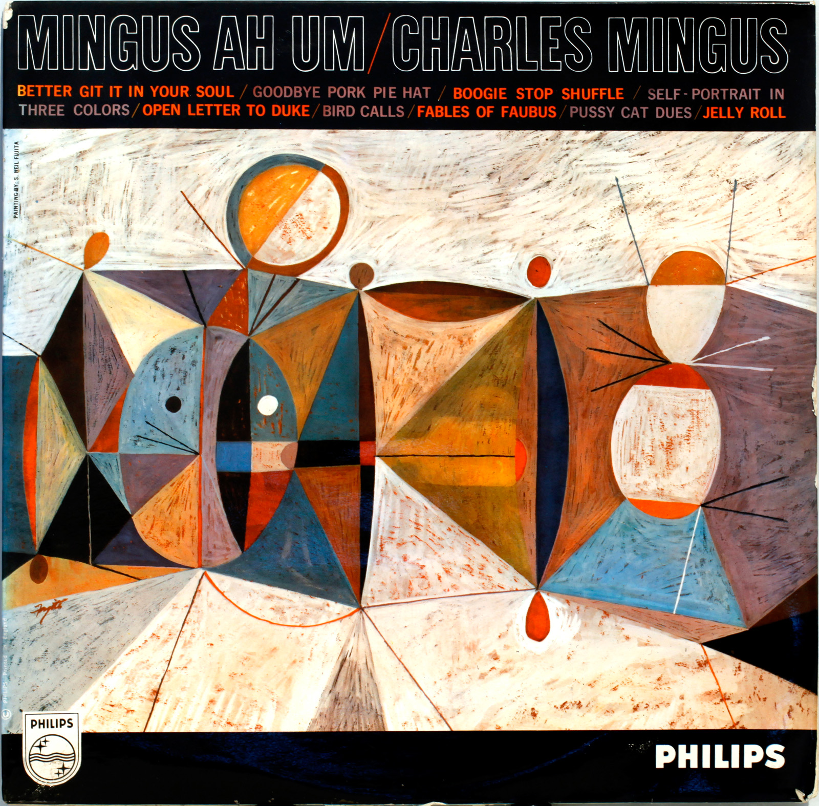 Charles Curtis / Charles Curtis Trio - Ultra White Violet Light / Sleep