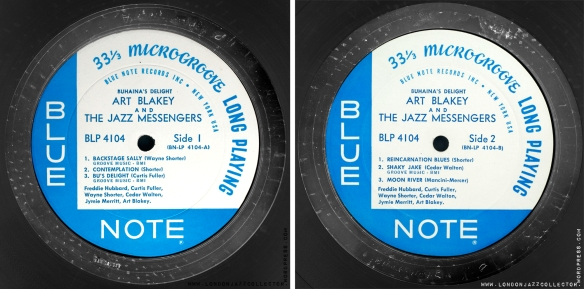 4104lb-Blakey-Buhania---1920-LJC