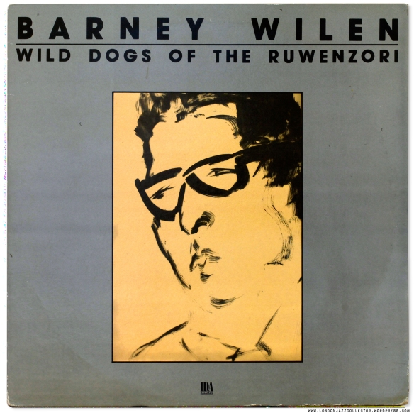 barney-wilen-wild-dogs-of-ruwenzori-cover-r1600-ljc2
