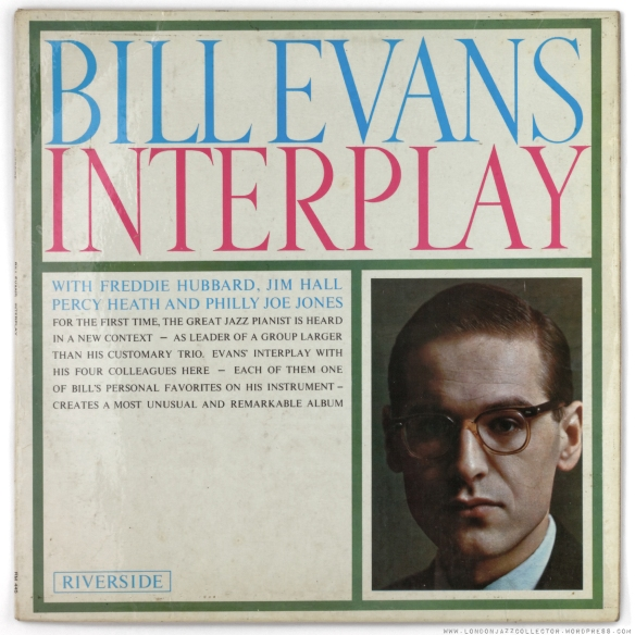 Bill-Evans-Interplay-cover-1800-LJC