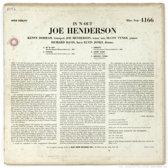 BLP-4166-Joe-Henderson-In-'n'-Out-backcover-1800-LJC