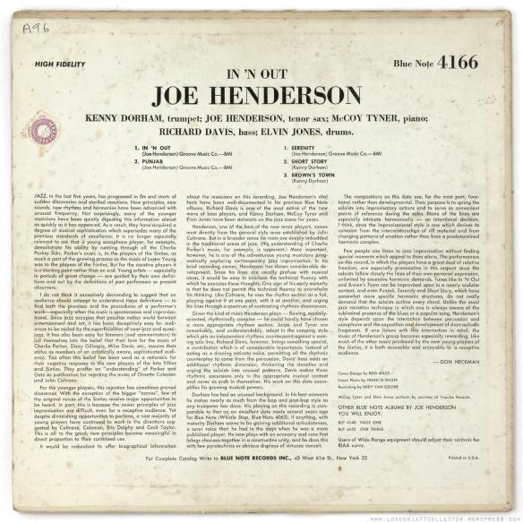 BLP-4166-Joe-Henderson-In-'n'-Out-backcover-1800-LJC