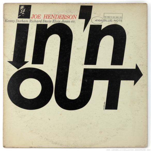 BLP-4166-Joe-Henderson-In-'n'-Out-cover-1800-LJC