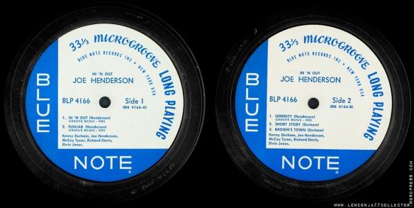 BLP-4166-Joe-Henderson-In-'n'-Out-labels-1800-LJC