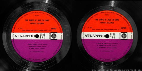 Coleman-Shape-labels--plum-orange-1800