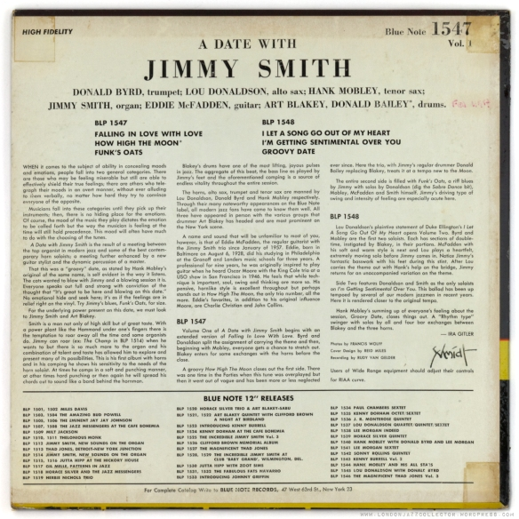 Jimmy-Smith-A-Date-With-BLP-1547-back-cover-1800-LJC