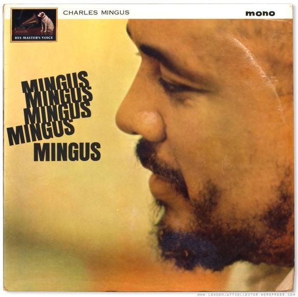 Mingus-Five_cover1920-LJC.jpg