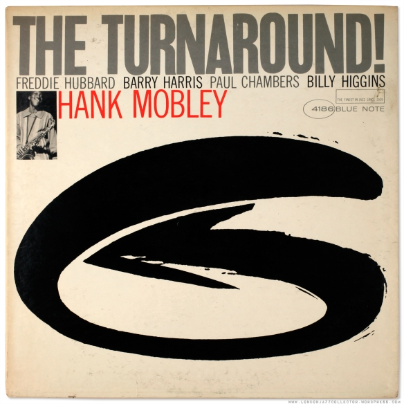 4186-hank-mobley-the-turnaround-cover-19