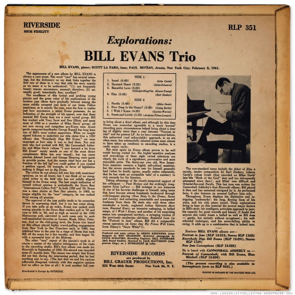 bill-evans-explorations-back-1920px-ljc