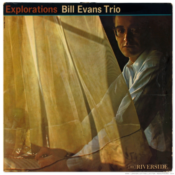bill-evans-explorations-cover-1920px-ljc