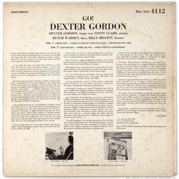 Dexter-Gordon-Go-back-1800-LJC