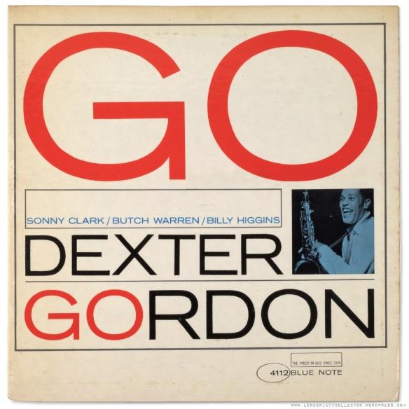Dexter-Gordon-Go-cover-1800-LJC