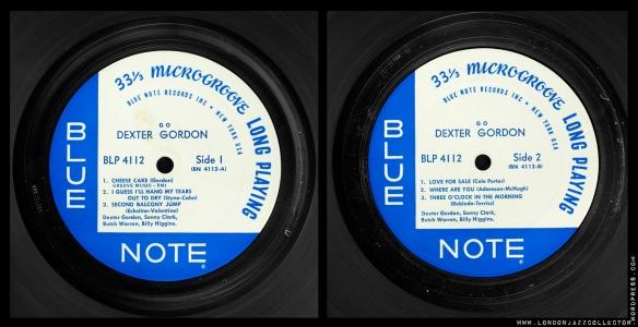 Dexter-Gordon-Go-labels-1800-LJC