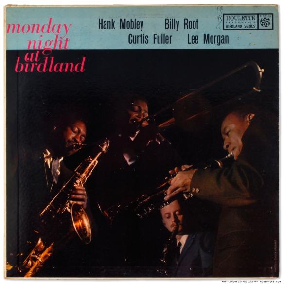hank-mobley-monday-night-at-birdland-cover-1920-ljc