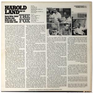harold-land-the-fox-Contemporary-backcover-1920