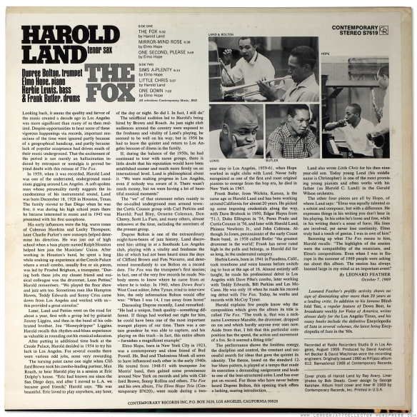 harold-land-the-fox-Contemporary-backcover-1920.jpg