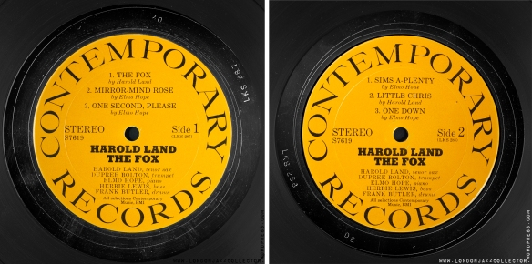 harold-land-the-fox-contemporary-labels-2000.jpg