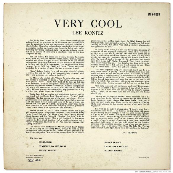 Lee-Konitz---Very-Cool---Verve-1957--back-1920px-LJC