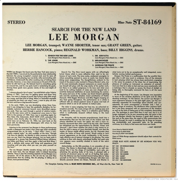 lee-morgan-in-search-for-the-new-land-back-liberty-1966-1920-ljc