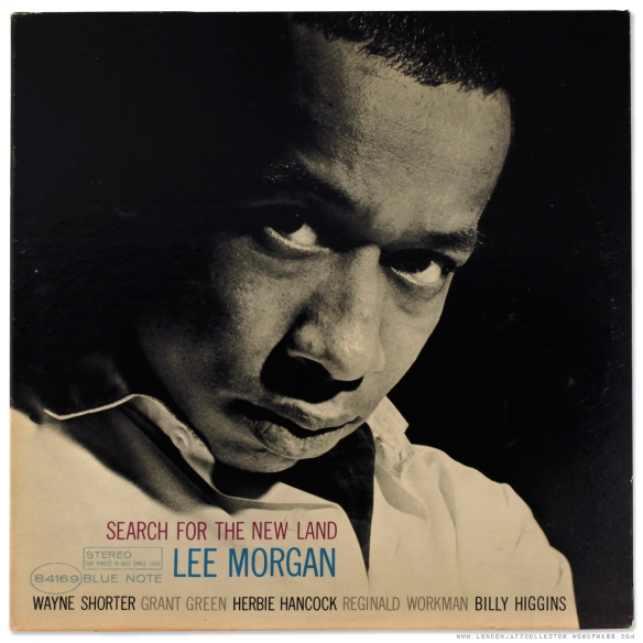 lee-morgan-in-search-for-the-new-land-cover-liberty-1966-1920-ljc