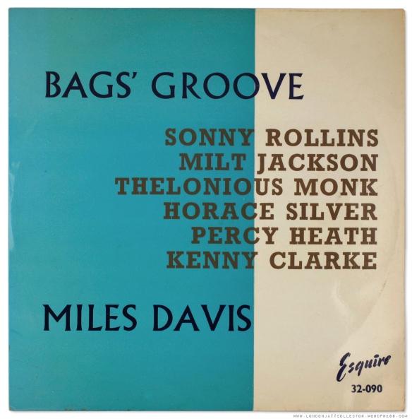 milesdavis-bags-groove-cover-1920x1920-ljc-2