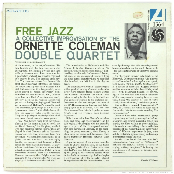 Ornette-Colleman-Free-jazz-Atlantic-1364-back-cover-1800-LJC