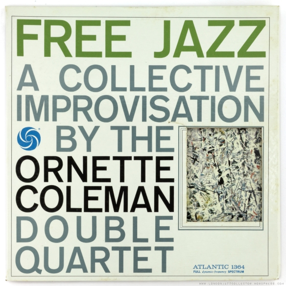 Ornette-Colleman-Free-jazz-Atlantic-1364-cover-1800-LJC