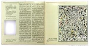 Ornette-Colleman-Free-jazz-Atlantic-1364-gatefold-1800-LJC