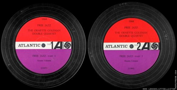 Ornette-Colleman-Free-jazz-Atlantic-1364-labels-1800-LJC