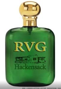 RVG-Hackensack