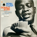 4101-Byrd-Royal-Flush-cover-1600