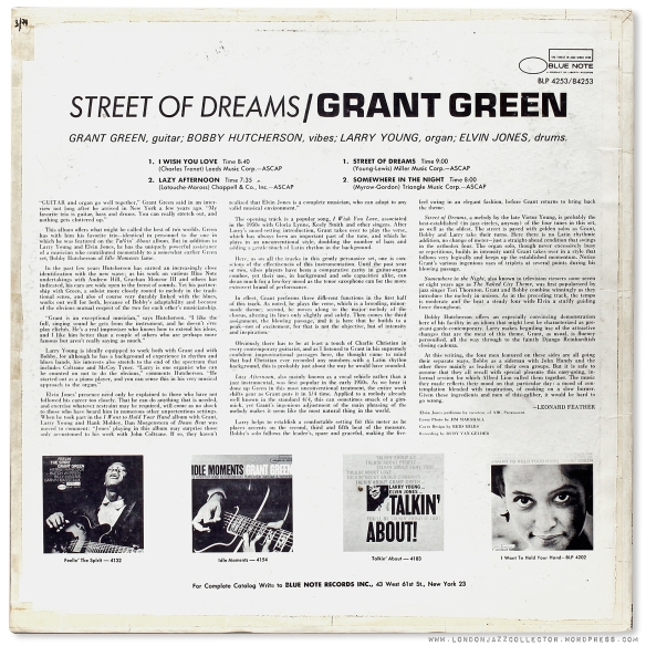 4253-grantgreen-street-of-dreams-rearcover-1600_LJC