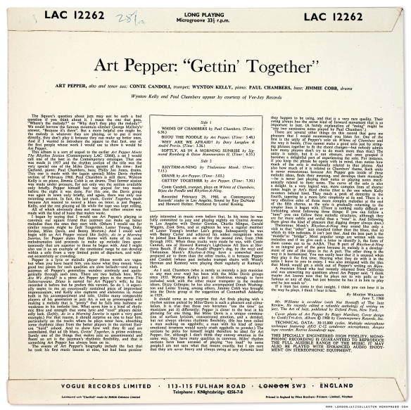 Art-Pepper-Stayin'-Together---Contemporary-Vogue-UK--back---1920px-LJC