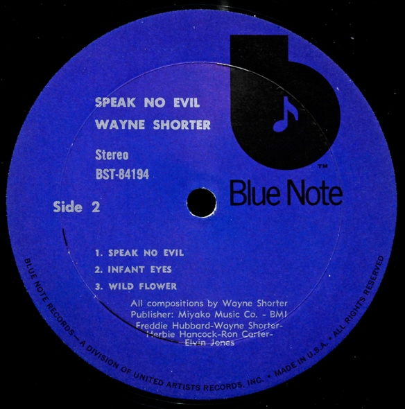 Blue Note Records: complete guide to the Blue Note labels