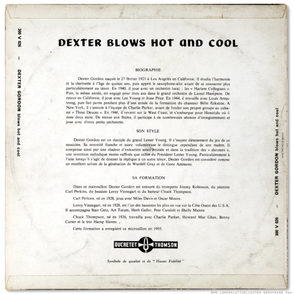 Dexter-Gordon-Blows-Hot-and-Cool-back-1900-LJC.jpg