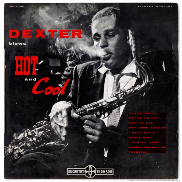 Dexter-Gordon-Blows-Hot-and-Cool-cover-1900-LJC.jpg