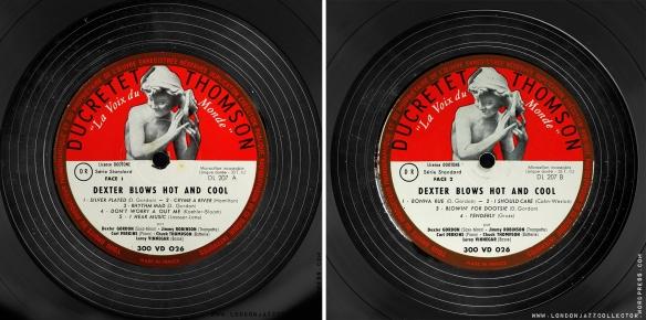Dexter-Gordon-Blows-Hot-and-Cool-labels-1900-LJC