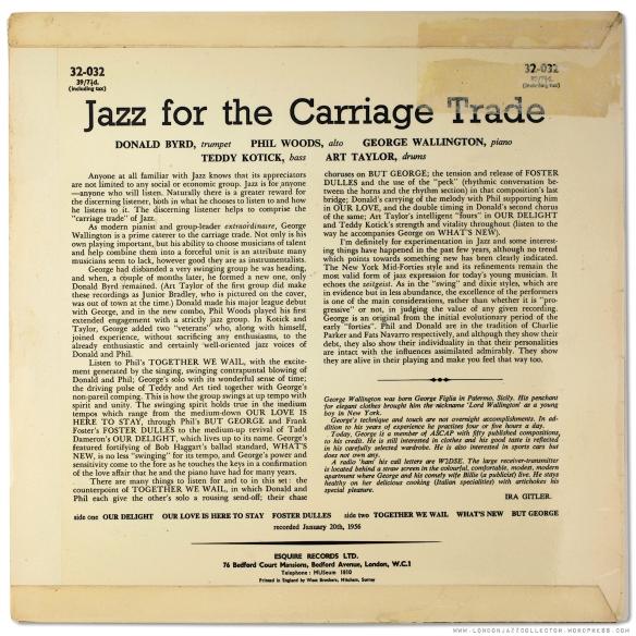 Esquire-32-032-Wallington-Carriage-Trade-back-1920-LJC-1