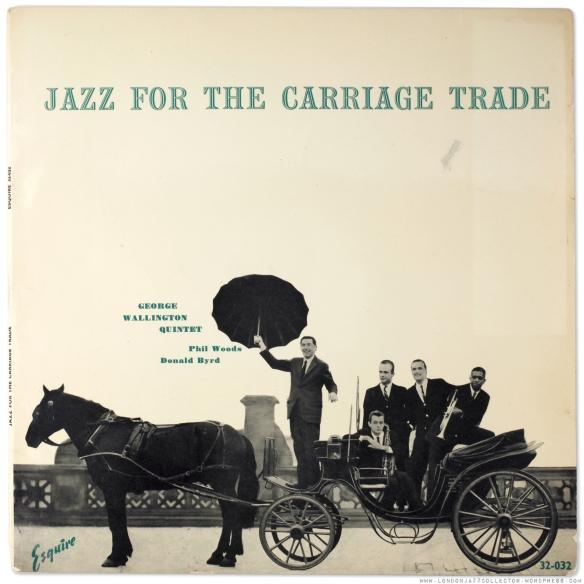 Esquire-32-032-Wallington-Carriage-Trade-cover-1920-LJC-1