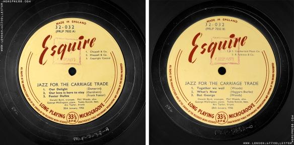 Esquire-32-032-Wallington-Carriage-Trade-labels-2000-LJC-1