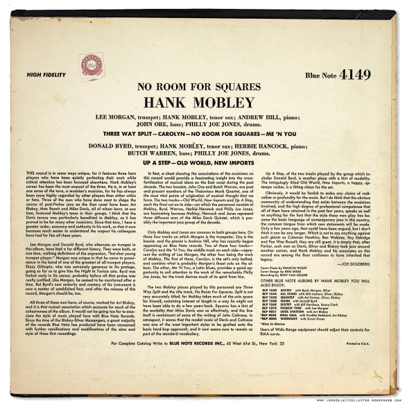 Hank-Mobley-BN-4149-No-Room-For-Squares-back cover-1920px-LJC