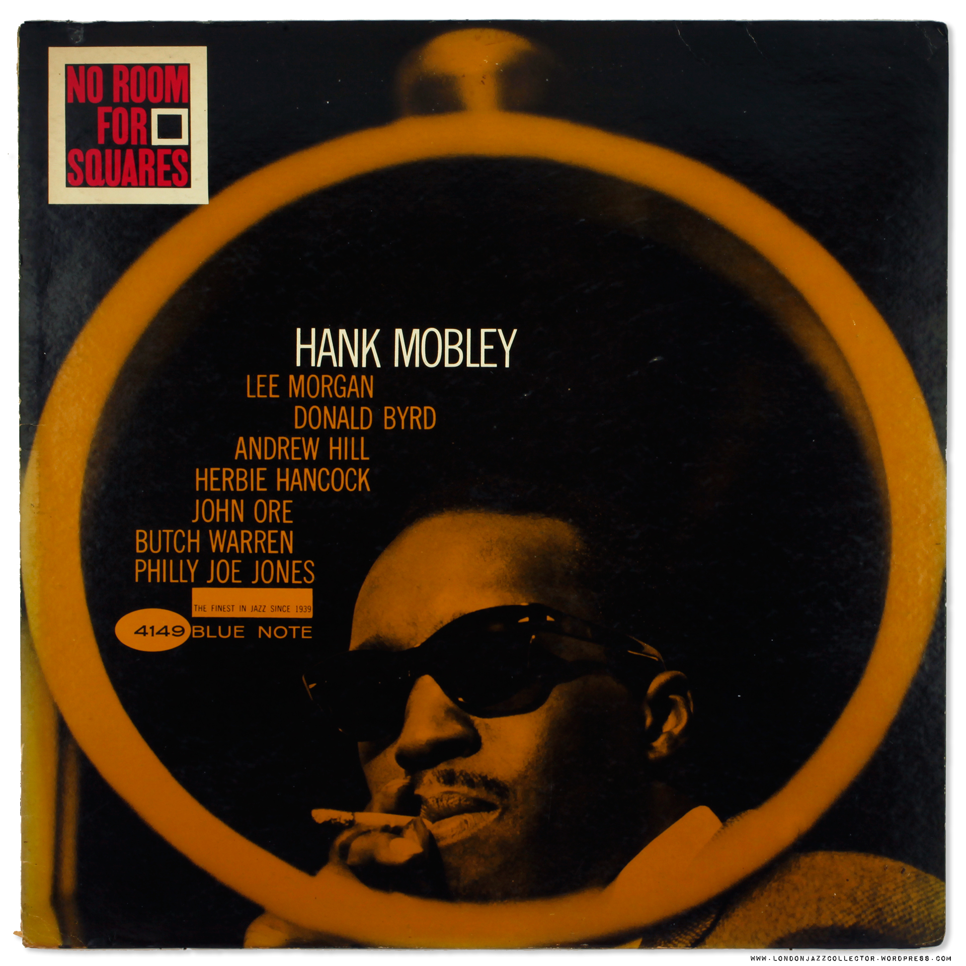 hank-mobley-bn-4149-no-room-for-squares-