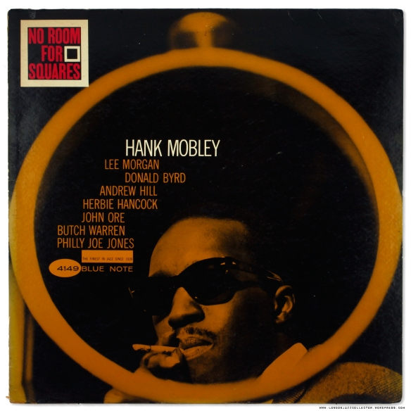 Hank-Mobley-BN-4149-No-Room-For-Squares-cover2-1920px-LJC