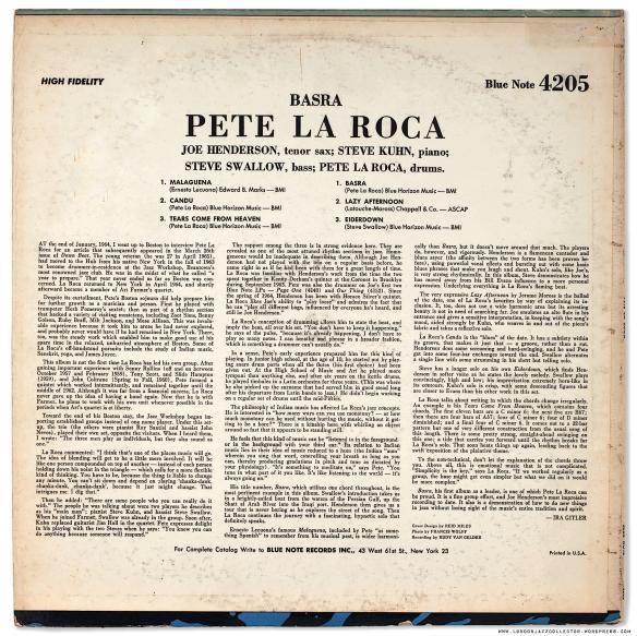 pete-laroca-basra-_-blue-note-back-ljc-1920-1