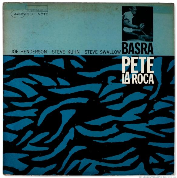 pete-laroca-basra-_-blue-note-cover-ljc-1920-1