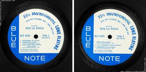 pete-laroca-basra-_-blue-note-labels-ljc-2000-1