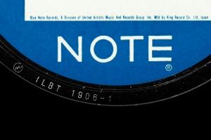 standard-pressing-marks---King-Records-1800-LJC