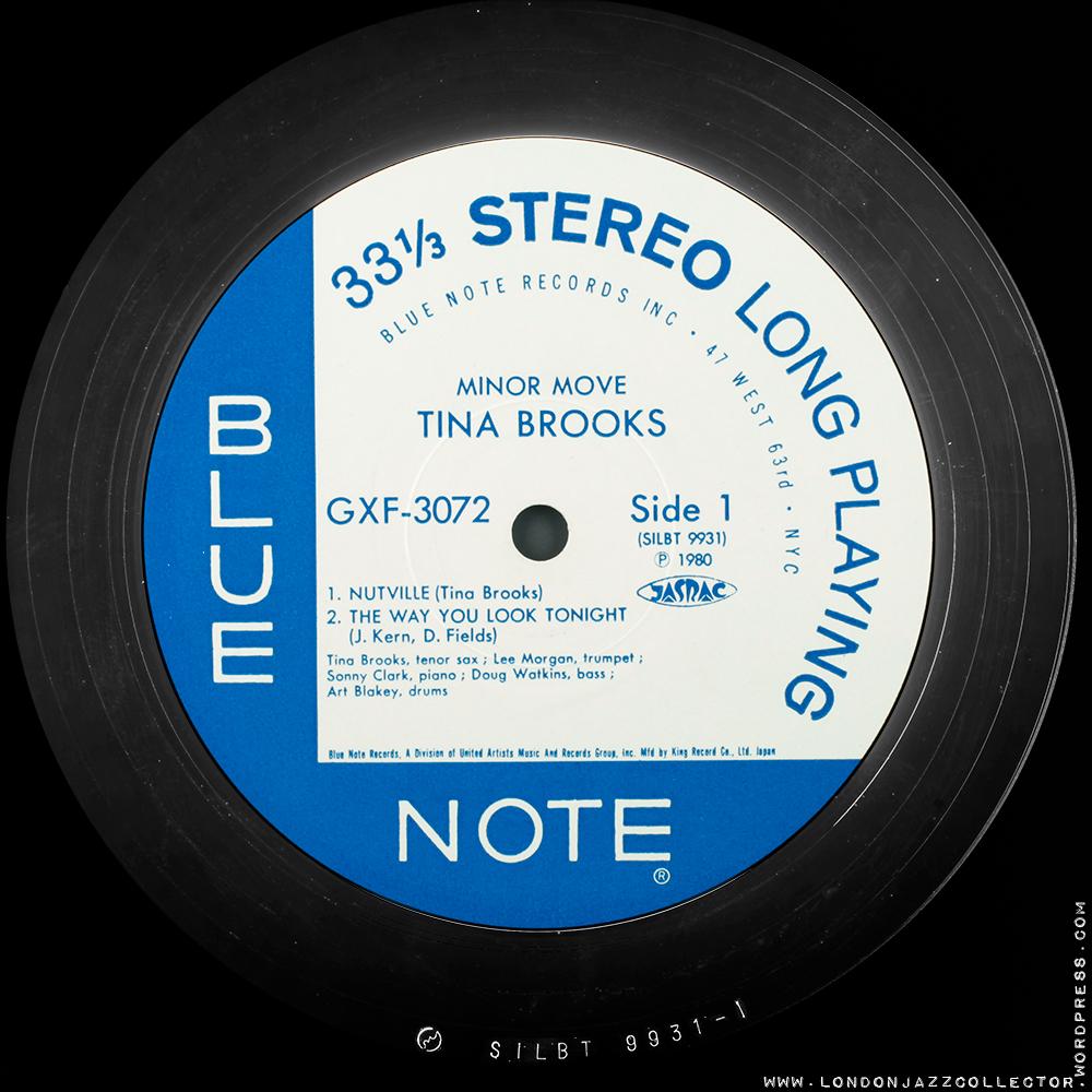 Tina-Brooks-Minor-Move-King-S1-1000-LJC