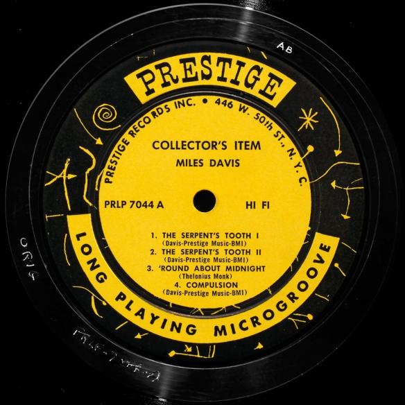 7044-miles-collectors-sA-1000